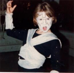 I m ACE 1982  uai