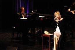 Simply Streisand Tribute 2019 uai
